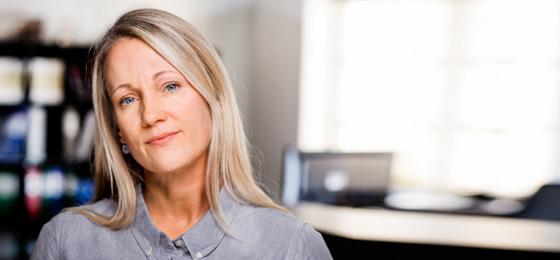 Jeanette Jespersen
