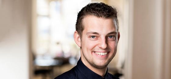 Pætur Jørgensen