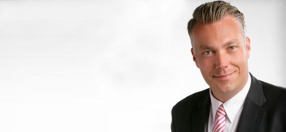 Sebastian Knarse, LL.M.
