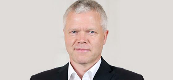 Torsten Köhler