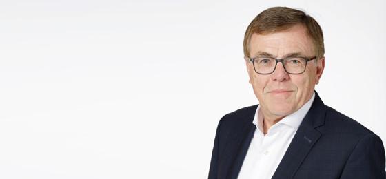 Manfred Kopp
