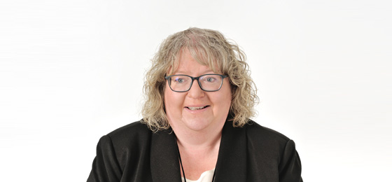 Marion Lutz