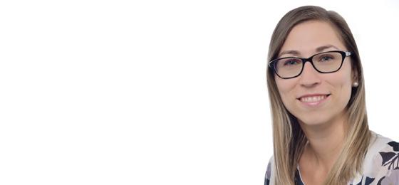 Isabell Maschke