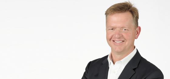 Andreas Munk