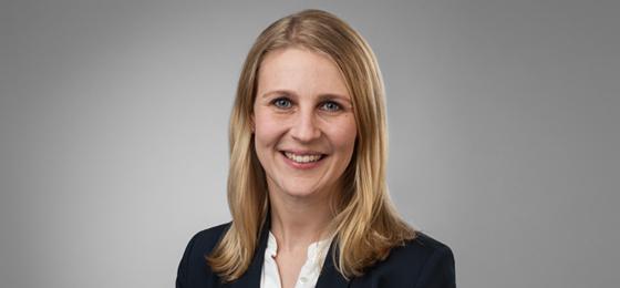Jeanette Rodegro-Dohrn