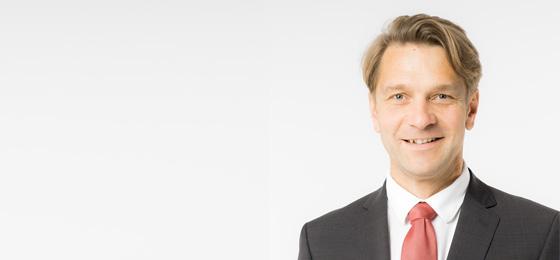 Dr Harder Rostock