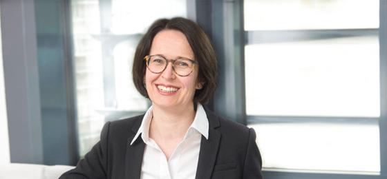 Tanja Schönhausen