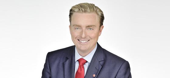 Timo Skowronek