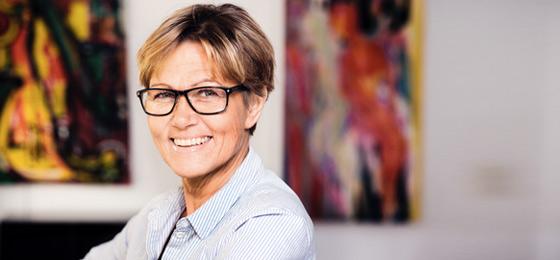 Karin Snor