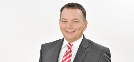 Steuerberater in Straubing and Straubing, Michael Sporrer