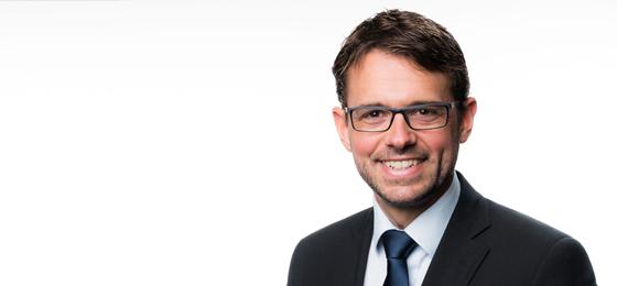 Thorsten Walther