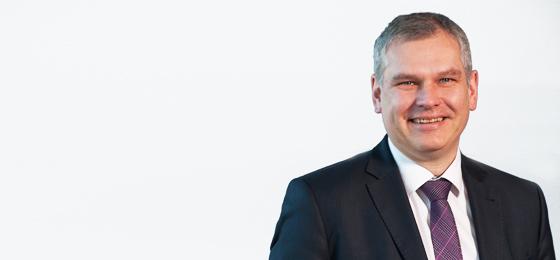 Andreas Zängerle