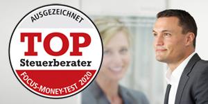 Wir sind Ihr Top-Steuerberater - Ecovis Leipzig