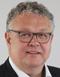 Wirtschaftsprüfer in Vechta, Dr. Markus Beermann