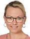 Steuerberaterin in Leipzig, Nicole Berner