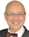 Rechtsanwalt in Berlin, Lutz Beyermann