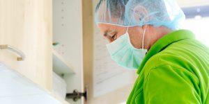 Steuerberater für Mediziner Aschaffenburg