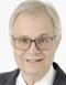 Wirtschaftsprüfer, Steuerberater in Nürnberg, Hans Buckert
