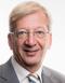 Steuerberater, Wirtschaftsprüfer in Nürnberg and Nürnberg, Manfred Busch