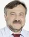 Steuerberater in Neumarkt i.d.OPf., Jürgen Denk