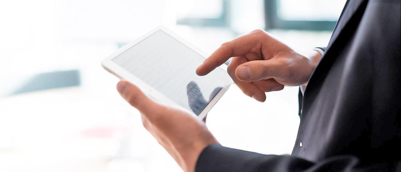 Verrechnungspreisdokumentationen