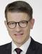 Ansprechpartner Karriere Region Süd, Dr. Bernd Dobmann