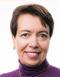 Avvocato in Berlin, Giovanna D'Urso