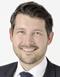 Steuerberater, Wirtschaftsprüfer in Nürnberg, Daniel Ehlke