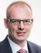 Rechtsanwalt in Rostock, Christian Fiedler
