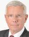 Unternehmensberater in Schweinfurt, Dr. Holger Fischer
