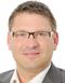 Steuerberater in Pfaffenhofen/ Ilm, Armin Fottner