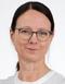 Steuerfachangestellte in Volkach, Gudrun Gabriel