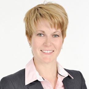 Marina Achhammer