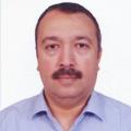 Ayman Abdalla
