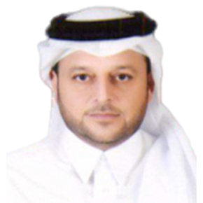 Senior Partner in Qatar
