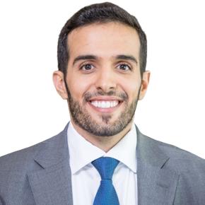 Khaled Alsabti
