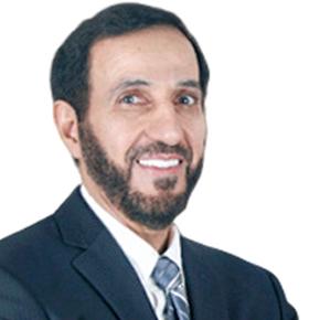 Saad Alsabti