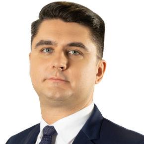 Vice President in Poland