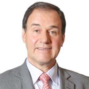 Accountant in Bogota