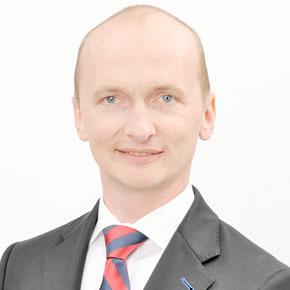 Sven Blechschmidt