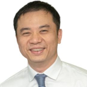 Partner in Singapore
