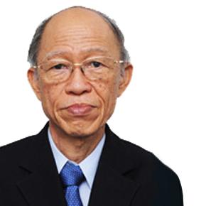 Fook Hin Chong