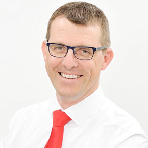Jörg Christoph Daut