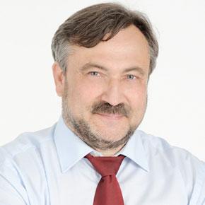 Jürgen Denk