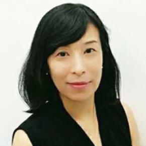 Partner, CPA in Shanghai