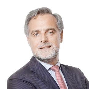 Certified Public Accountant in Milan