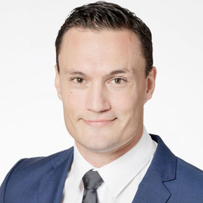 Christian Goetze