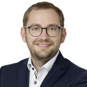 Dominik Hertreiter