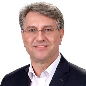 Josef Holzhauser
