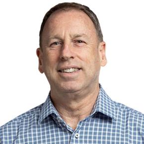 Gareth Hoole
